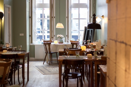 Lovely Local huiskamer (foto: the Story Styler)